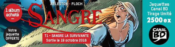 Nouveautés BD & COMICS de la semaine du 10 au 15 octobre 2016 Bando-sangre-574x155